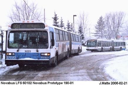 Dummy autobus 2