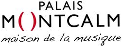 Palais Montcalm Maison de la musique