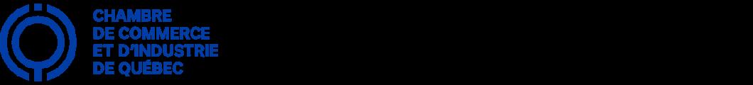 Logo CCIQ