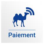 Logo - Nomade Paiement 150X150