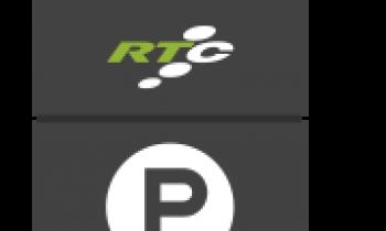 RTC Parc-o-bus Le Gendre