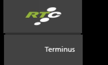 RTC Terminus