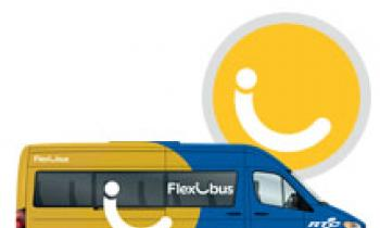 flexibus - projet